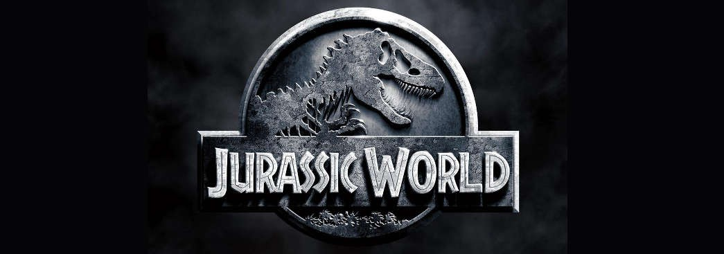 jurassic-world-cinepolis