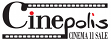 logo-small-cinepolis