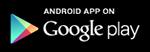 Scarica l'app di Cinepolis per Android™